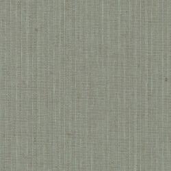 Обои Carlisle Company Textiles, арт. LX1009