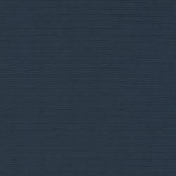 Обои Carlisle Company Textiles, арт. LX1264