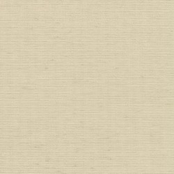 Обои Carlisle Company Textiles, арт. LX1269