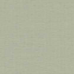 Обои Carlisle Company Textiles, арт. LX1271