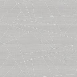 Обои CASA MIA Graphite, арт. rm90718