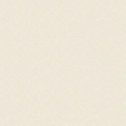 Обои CASA MIA Graphite, арт. rm91505