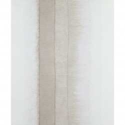 Обои Casadeco Atelier, арт. 25911114