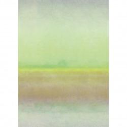 Обои Casadeco Atelier, арт. 26187115
