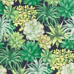 Обои Casadeco Botanica, арт. 85917396