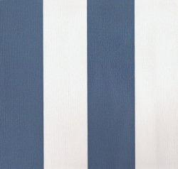 Обои Casadeco Fregate, арт. 20036100