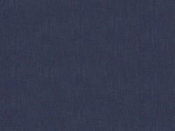 Обои Casadeco Fregate, арт. 15096401