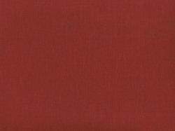 Обои Casadeco Fregate, арт. 15098316