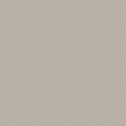Обои Casadeco Haussmann, арт. 8208 14 74