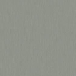 Обои Casadeco Haussmann, арт. 8208 75 75