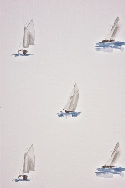 Обои Casadeco Marina, арт. 25066119
