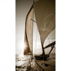 Обои Casadeco Marina, арт. 25156244