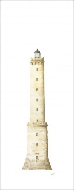 Обои Casadeco Marina, арт. 25161145