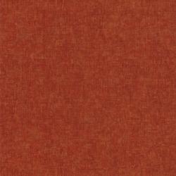 Обои Casadeco Nuances, арт. 8191 81 03