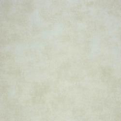 Обои Casadeco Palazzo, арт. 26901147