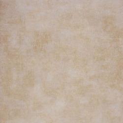 Обои Casadeco Palazzo, арт. 26901229