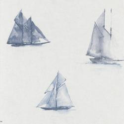 Обои Casadeco Rivage, арт. 84016313
