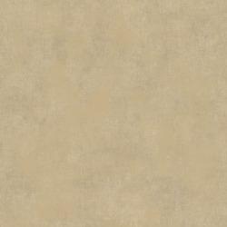 Обои Casadeco Stone, арт. 80831265