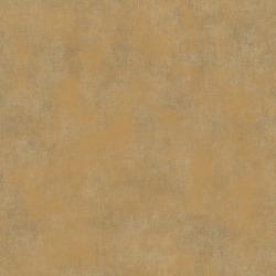 Обои Casadeco Stone, арт. 80831468