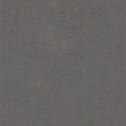 Обои Casadeco Stone, арт. 80832528