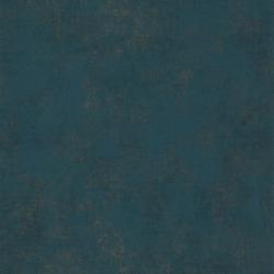 Обои Casadeco Stone, арт. 80836520