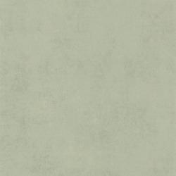 Обои Casadeco Stone, арт. 80837227