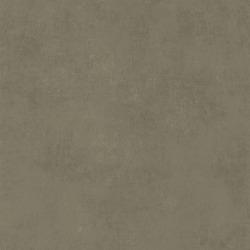 Обои Casadeco Stone, арт. 80837434