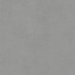 Обои Casadeco Stone, арт. 80839333
