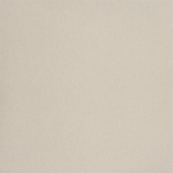 Обои Casamance Abstract, арт. 72120236