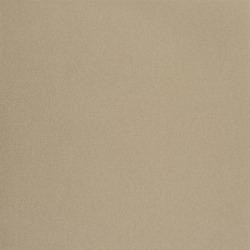 Обои Casamance Abstract, арт. 72120314