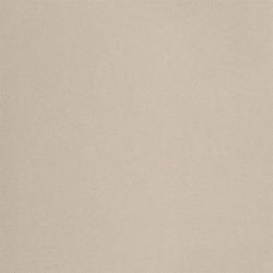 Обои Casamance Abstract, арт. 72120462