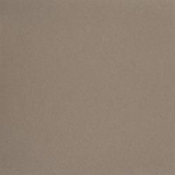 Обои Casamance Abstract, арт. 72120514