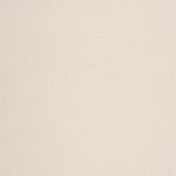 Обои Casamance Abstract, арт. 72120647