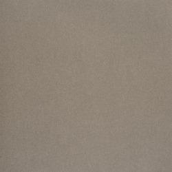 Обои Casamance Abstract, арт. 72120716