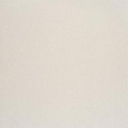 Обои Casamance Abstract, арт. 72130232