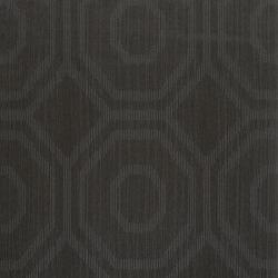 Обои Casamance Abstract, арт. 72140481