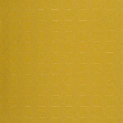 Обои Casamance Abstract, арт. 72150339