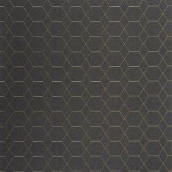 Обои Casamance Abstract, арт. 72150546