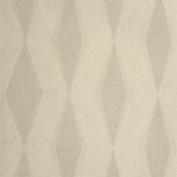 Обои Casamance Abstract, арт. 72160160