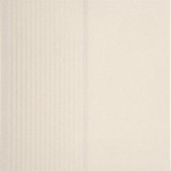 Обои Casamance Abstract, арт. 72170174