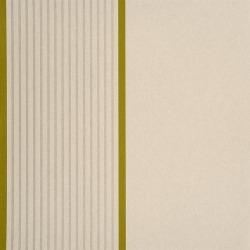 Обои Casamance Abstract, арт. 72170215