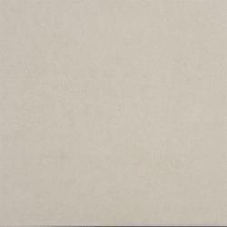 Обои Casamance Abstract, арт. A72000510
