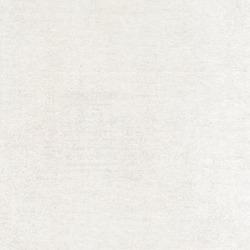 Обои Casamance Acanthe, арт. 72000510
