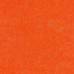 Обои Casamance Acanthe, арт. 72001326