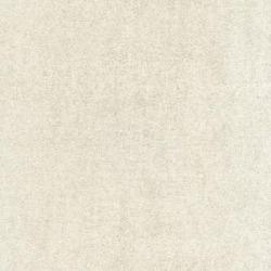 Обои Casamance Acanthe, арт. 72001530