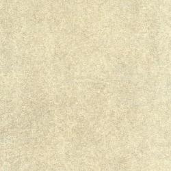 Обои Casamance Acanthe, арт. 72001632