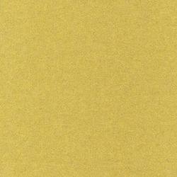Обои Casamance Acanthe, арт. 72001938