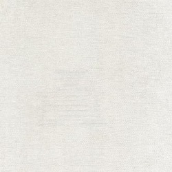 Обои Casamance Acanthe, арт. 72010128