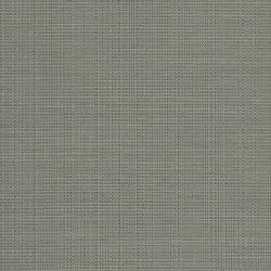 Обои Casamance Amboise, арт. 70600591