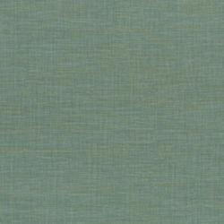 Обои Casamance APACHES, арт. 73811640